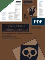 Revista_Internacional_de_Filosofia_Ibero.pdf
