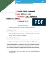 PerezCalderon Pablo M05S4PI