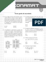 conamat 17_3ro.pdf