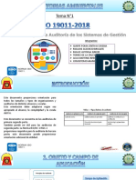 ISO_19011_2018