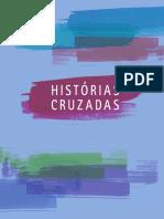 HistoriasCruzadasFolhasSoltas