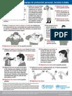 geraldin.pdf