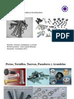 Pernos y tornillos  2_2015).pdf
