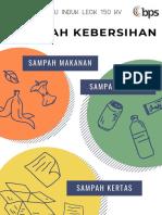 Jagalah Kebersihan.pdf