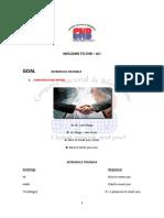 Guide Book a1 -Cnb 2015