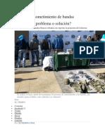 Ley para el sometimiento de bandas criminales.docx