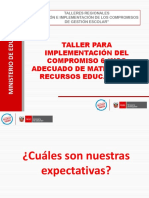 ppt-guion-compromiso-6-uso-materiales.pptx