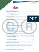 ENFOQUES-POLITICOS-EN-EL-PERU-INCLUSION