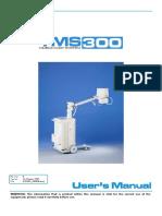 TMS-300.pdf