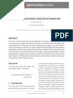 2-1-ryska-vajdova.pdf