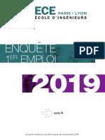 ECE 1erEmploi