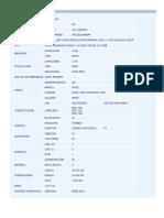 HP_14-ck0005la