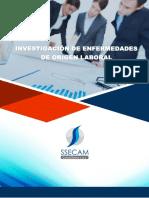 investigacion-enfermedades-de-origen-laboral.pdf