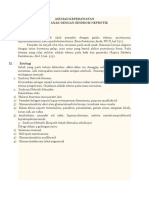 ASKEP SYNDROM NEFROTIK KMB.pdf