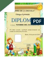 DIPLOMA-2.docx