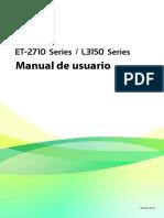 Epson 630647 Eu