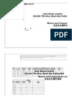 AARTI SATEELS LIMITED Motor sensor list-B-20180831.xlsx