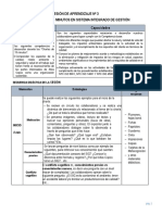 S.A. N°3 - SIG.docx