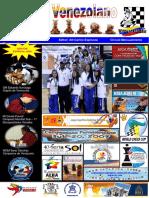 Ajedrez FVA.pdf