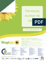 manual_ufcd_6710-_reaoes_de_pecipitaao_e_equlibrio_heterogeneo.docx