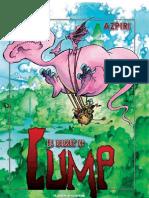 Bosque Lump