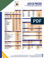 Lista_de_Precios.pdf
