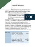 Unidad I Habilidades Comunicactivas.docx