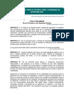 C6-XV-20180427-157.pdf