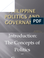 1.1The Concepts of politics and governance.pptx