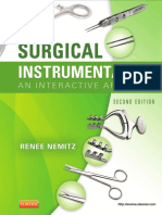 323188988-Surgical-Instrumentation-an-Interactive-Approach.pdf