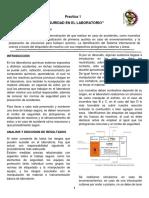 Practica 1 Medidad de seguridaed.docx