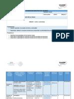 Planeación Didáctica Del Docente_u2 Completo (1)