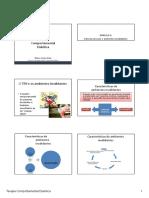 Módulo 5 - Estresse precoce e ambientes invalidantes.pdf