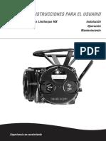 lmesim2306-sa4.pdf