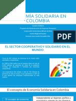 MIA SOLIDARIA EN COLOMBIA