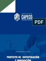 CAPECO III CICLO Sesion 2 Conocimiento Científico 2019 - II