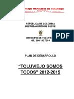 toluviejosucrepd2012-2015.pdf