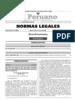 D.U. N° 002-2019 (Peruweek.pe)