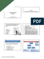 Módulo 7 - Metas Primárias e Estratégias de Tratamento [Somente Leitura]