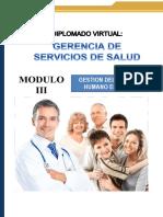 Guia Didactica 3.pdf