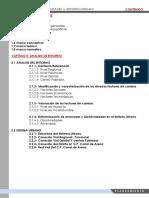 Grupo 01 - Generalidades