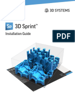 3D+Sprint+-+Installation+Guide