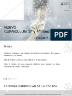 Articles-89597 Recurso 18