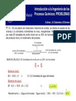 EP-F-004.pdf