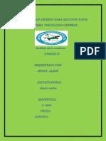 analisi de la conducta 2.doc.docx