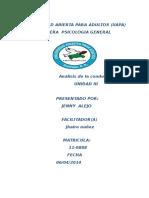 analisi de la conducta 3.doc.docx