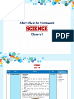 Alternative-to-Homework-Class-7-Science.pdf