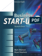 INGLES Business Start-Up 2 Student Book.pdf