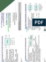 u3_1_circuitos_sequenciais_imprimir (1)