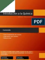 Introducción a la Química coferencia 1.pptx